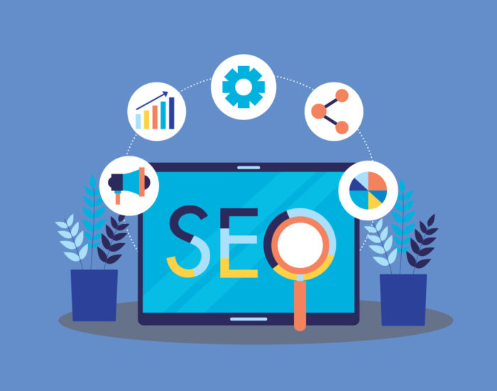 Why Your Business Absolutely Needs SEO