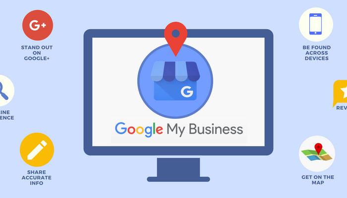 Guide to Optimizing Google My Business